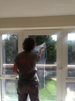 Commercial And Domestic Exterior Cleaners In Portsmouth